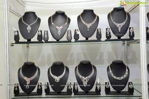 UE the Jewellery Expo