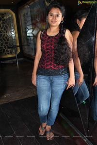 Kismet Hyderabad