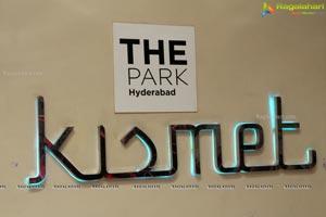 Kismet, Hyderabad