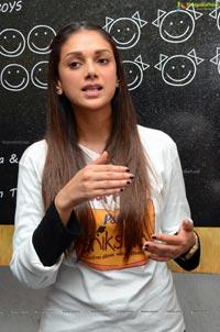 Bollywood Aditi Rao Hydari