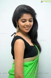 Love You Bangaram Sravya