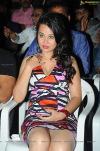 Nisha Kothari Hot Pics