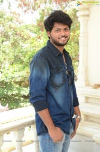 Jai Pawan Kumar Creations