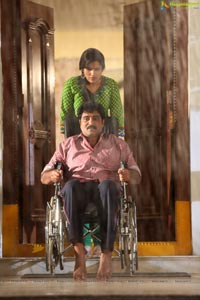 Charuseela Movie Stills
