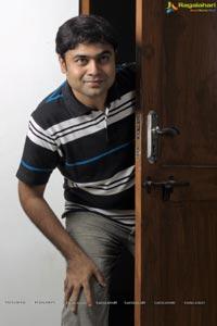Mr. Rahul Pakka Professional Movie Stills