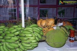 Agriculture Horticulture Technology