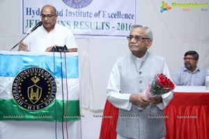 Hyderabad Institute of Excellence