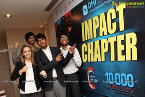 Impact Chapter
