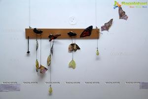 River of Wings