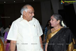 Hero Siva Wedding Reception