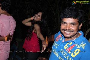 Sanjeev K Kumar Birthday