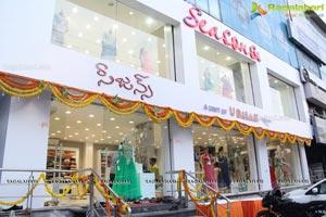 Seasons Kukatpally Hyderabad