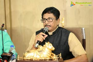 National Film Awards Announcement