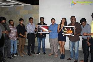 Ugram Poster Launch