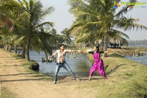 Fashion Designer S O Ladies Tailor Movie Stills Sumanth Ashwin Manali Rathod Anisha Ambrose Manasa Himavarsha