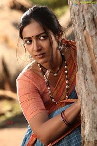 Arya  Catherine Tresa Gajendrudu Photos