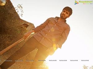 Keshava Telugu Cinema Stills