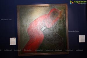 20th Century Indian Art
