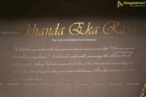 Akhanda Eka Rasa