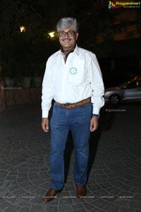 Amit Tandon Comedy