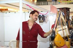 Lifestyle Exhibition
