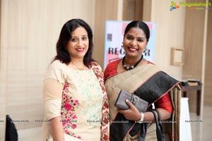 DiSRUPPt 2017 at Hotel Trident, Hyderabad