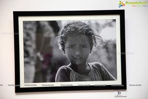 Hamstech Photography Exhibition
