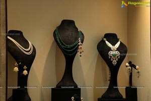 Kalasha Fine Jewels Launch
