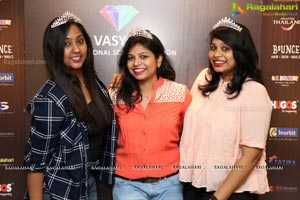 Miss Mrs India Asia Pacific 2017 Registrations