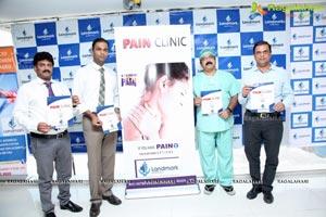 Pain Management Centre