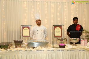 Patiala Caterers