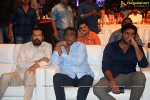 Bharat Blockbuster Celebrations