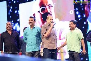 BAN's Bharat Bahiranga Sabha