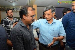 Jayaprakash Narayan Bharat Ane Nenu
