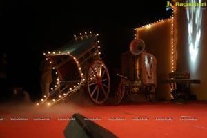Mahanati Audio Release Photos