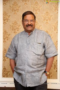 Karunakaran-KS Rama Rao