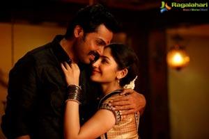 Chinababu Telugu Cinema Stills
