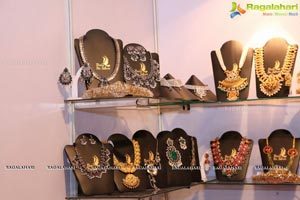Hi Life Luxury Fashion Exhibition