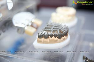 International Dental Expo & Conference Hyderabad