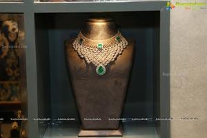 Tyaani AK Fine Jewels