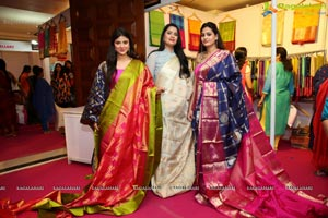 Trendz Expo Launch