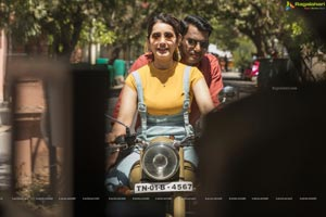Ayogya HD Movie Gallery