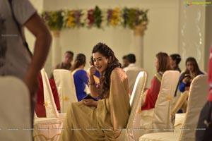 Geetha Chalo HD Movie Gallery