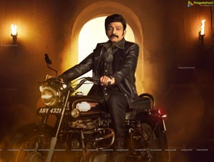 Rajasekhar kalki HD Movie Gallery