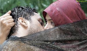 Romantic Criminals HD Movie Stills