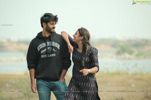 Shivan HD Movie Stills