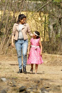Sirivennela HD Movie Stills