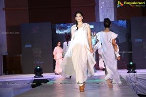 BNK Style Thread Fashion Week Day 1