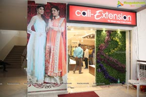 Cali-Shop Launches Its 2nd Store - Cali-Extension