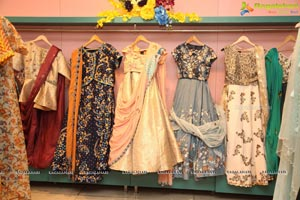 Cyan Launches Its New Store in Banjara Hills
